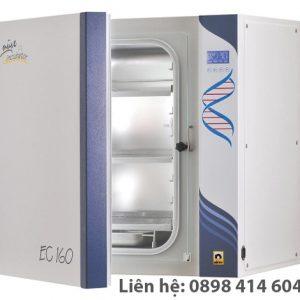 Tủ Ấm, Tủ Ấm CO2 160L EC 160 (EC 160 CO2 Incubator)