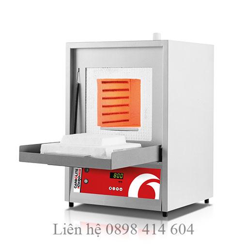 Lò nung Carbolite 14L 1100 độ C ELF 11/14 (Chamber Furnaces ELF)