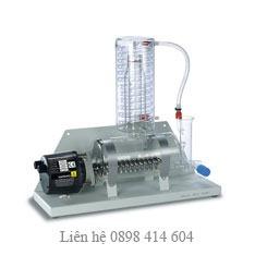Máy cất nước một lần 4L/h Stuart (Merit water still - W4000)