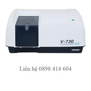 Máy Đo Quang Phổ UV-VIS, Máy Đo Quang (UV-Vis Spectrophotometer)