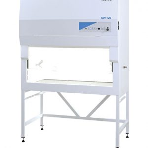 TỦ AN TOÀN SINH HỌC - Microbiological Safety Cabinets