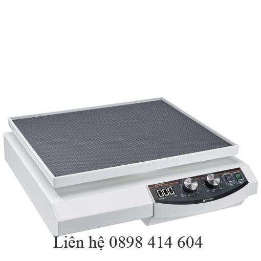 Máy lắc tròn Heidolph Unimax 2010 (Shakers & Mixers Unimax 2010)