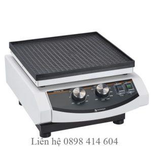 Máy lắc tròn Heidolph Vibramax 100 (Shakers & Mixers)