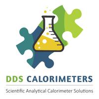 cal3k-ap-oxygen-bomb-calorimeter-system1-may-do-nhiet-luong-redtek.png