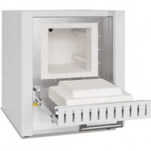 FURNACE-NABERTHERM