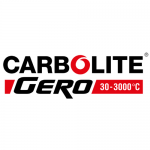 hãng carbolite - redtek phân phối