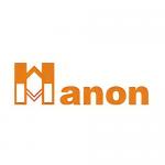 hãnh hanon - redtek phân phối