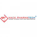 hãng mack pharmatech - redtek đại diện