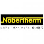 hãng nabertherm - redtek phân phối